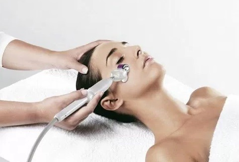 Microneedling: The Newest in Skin Rejuvenation