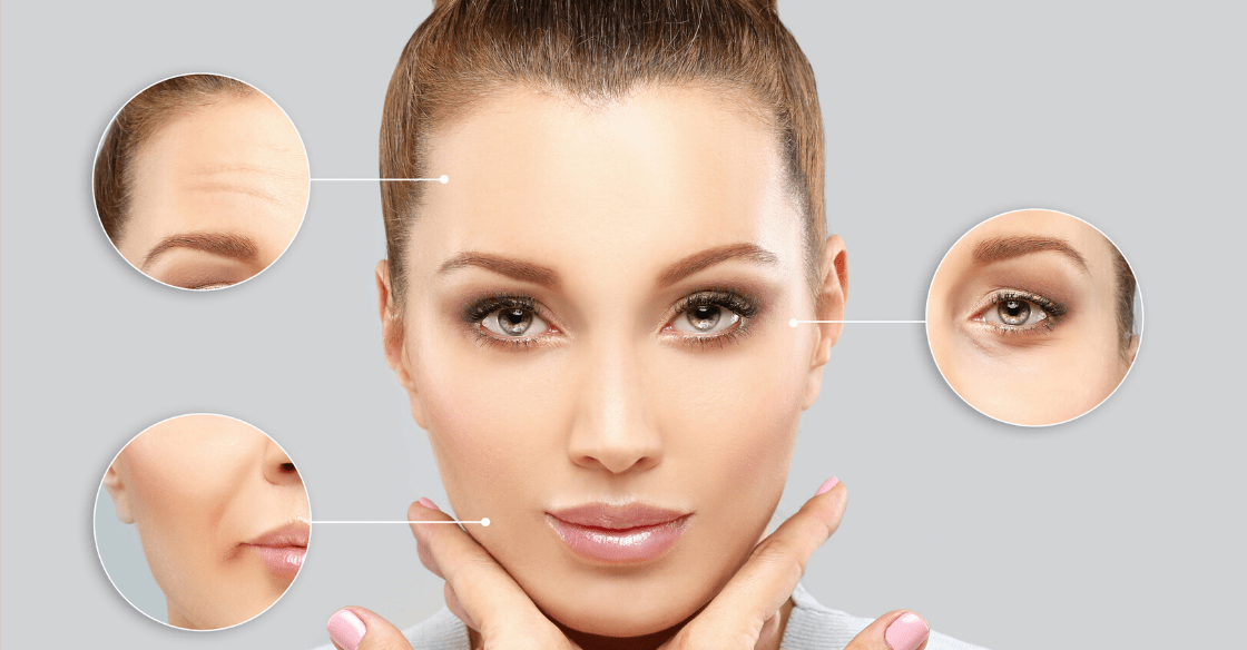 The ultimate guide to botox