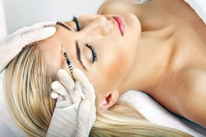 botox anti-wrinkle treatment San Diego