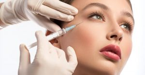 botox treatment areas SD Botox
