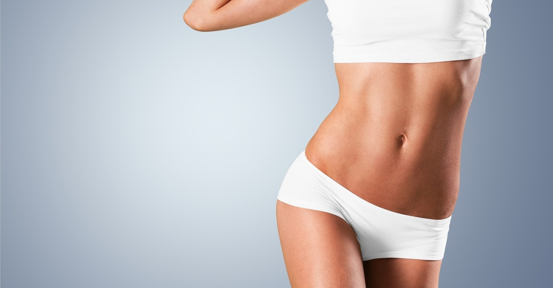 does coolsculpting work SDBotox
