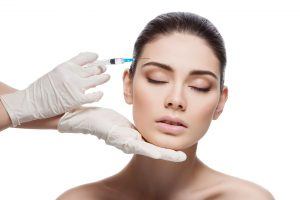 Ways to Get Forehead Botox for Preventative Care SD Botox