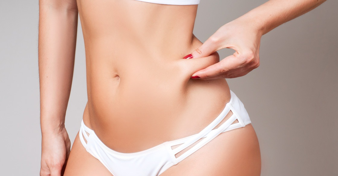 is coolsculpting safe