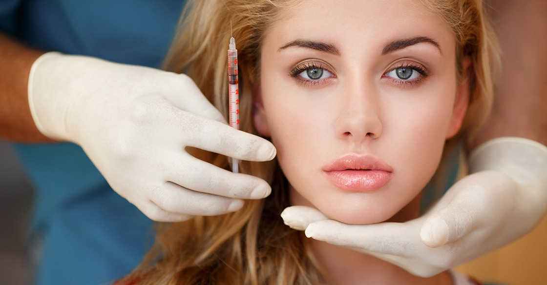 Truth Be Told - How Much does Botox Cost? | SDBotox