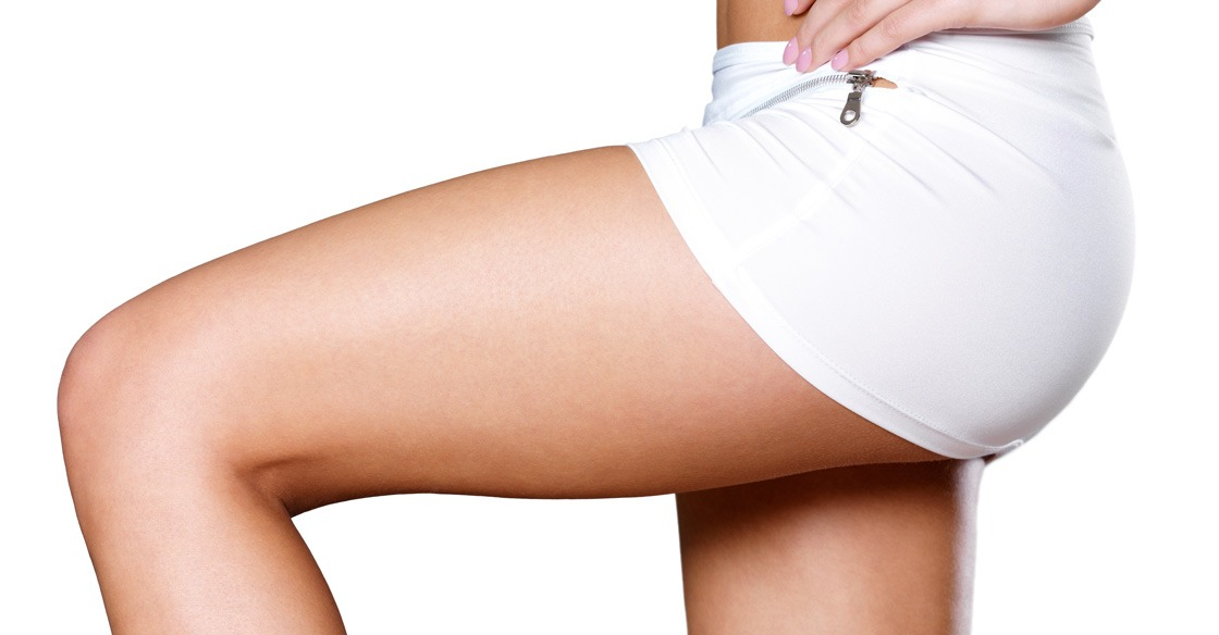 fat removal SDCoolSculpting