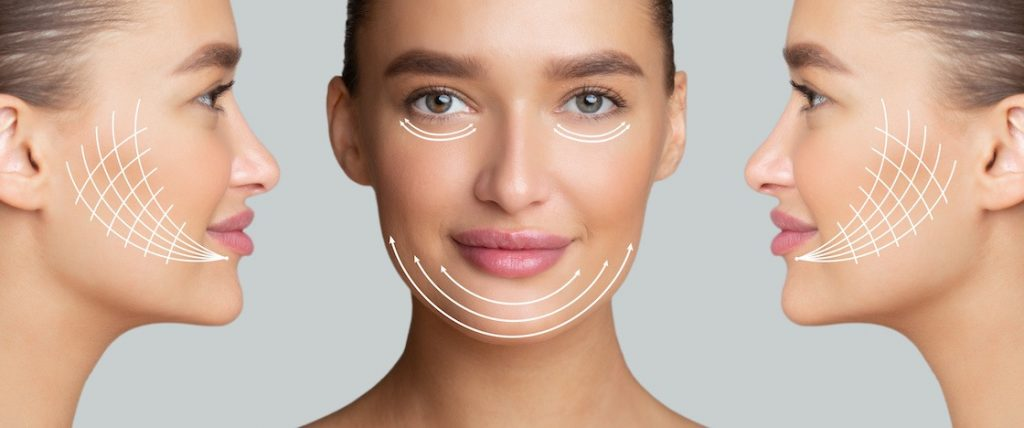 Everything You Need To Know About The Non-Invasive Liquid Facelift