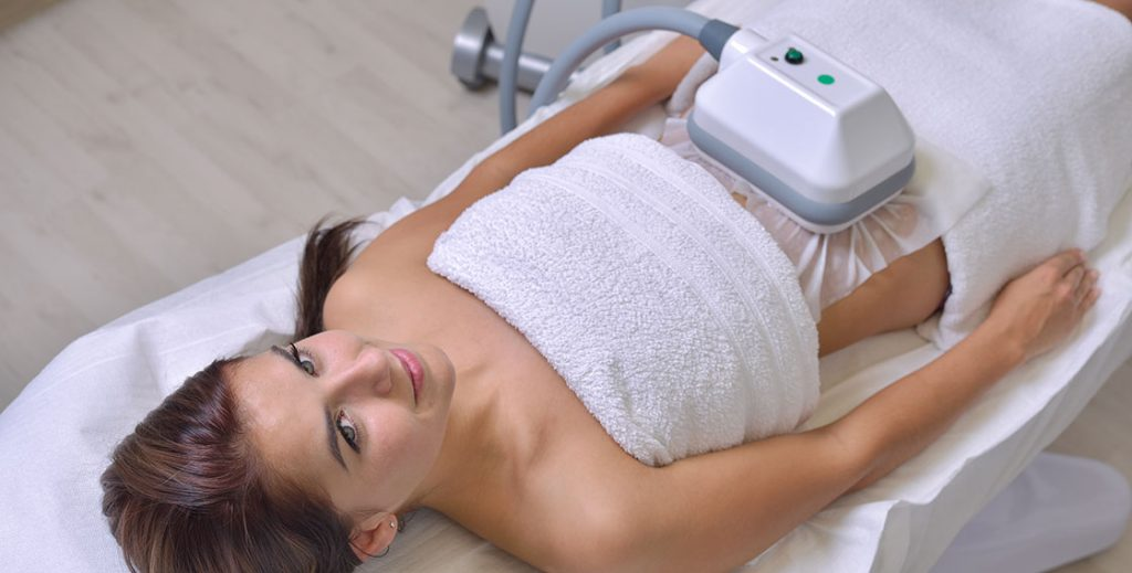 Why CoolSculpting Cost is Worth the Long-Term Investment