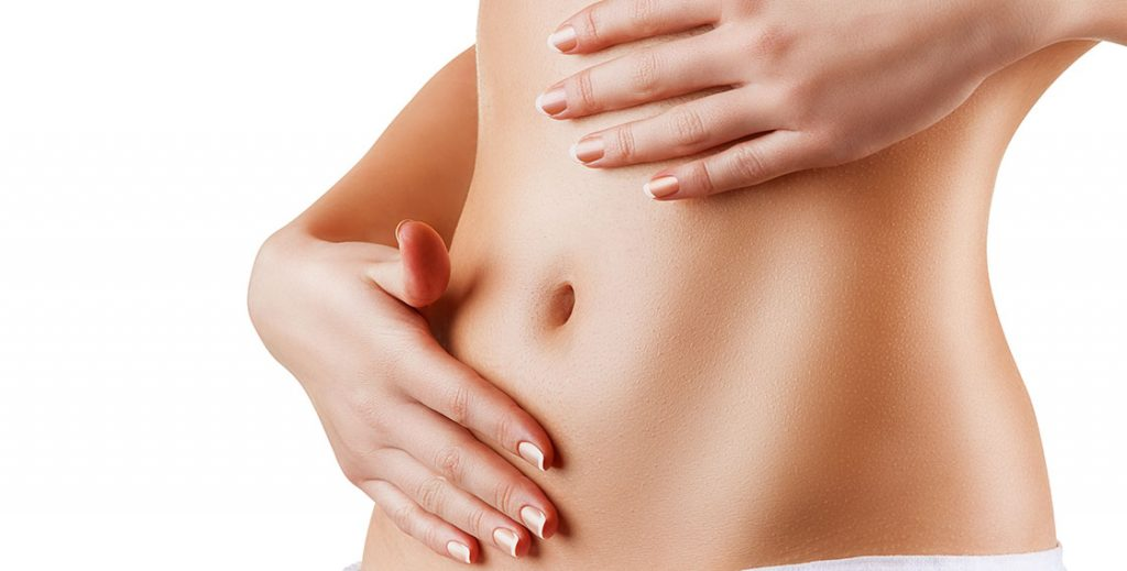 Sculpsure vs Coolsculpting: What You Need to Know