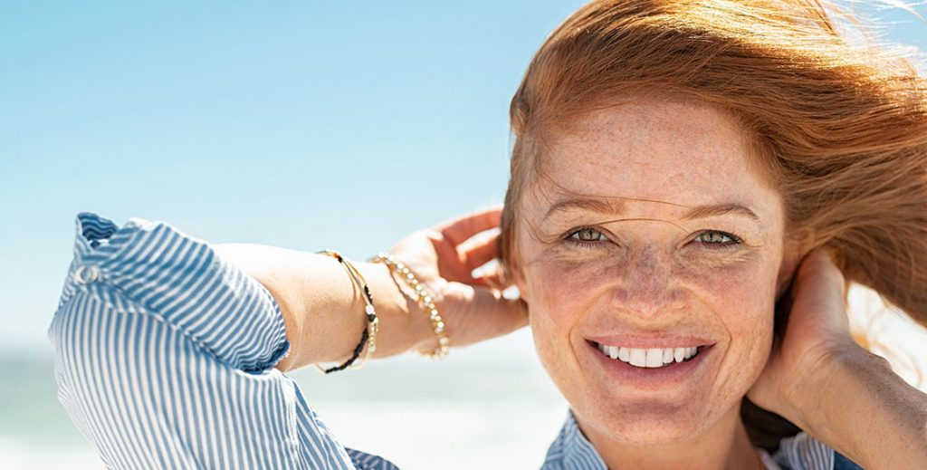 The Many Ways Women Use Botox Beyond Cosmetics