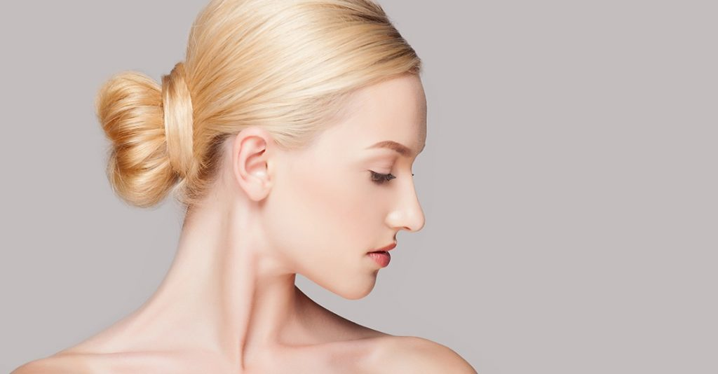 SkinMedica Skin Care: Which Product is Right for You
