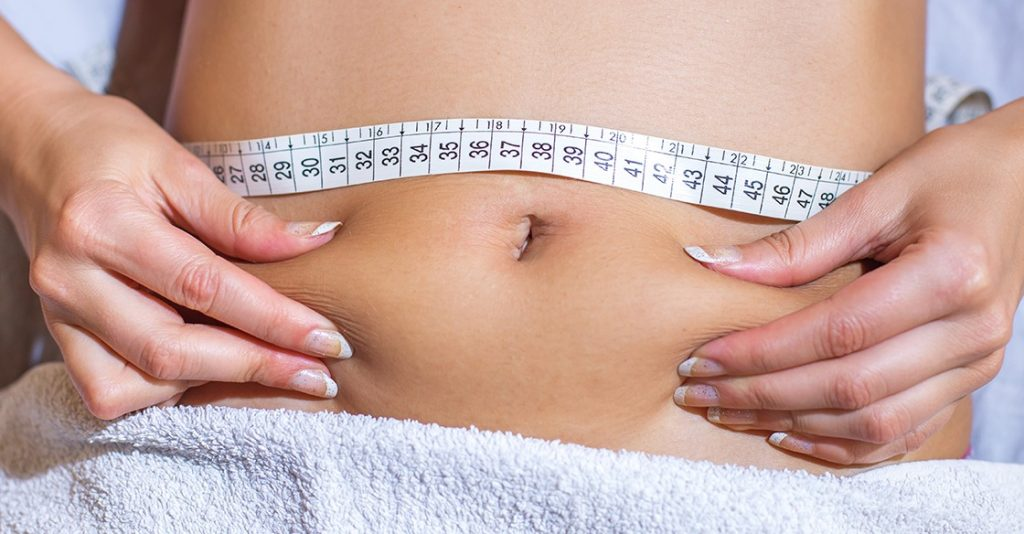 Side Effects of CoolSculpting: What Should You Know