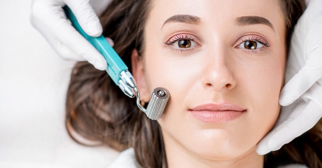 Microneedling Benefits and Risks: Is it Worth it?