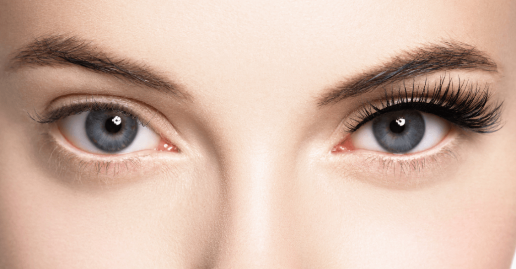 Alternative to Lash Extensions: How Latisse Works