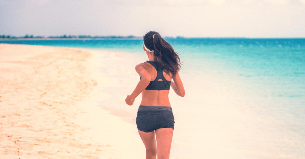 7 Fat Burning Secrets: A Holistic Approach to Burn Fat Quickly