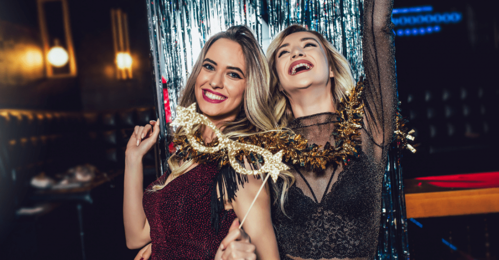 Start the New Year Right With These 5 Cosmetic Treatments