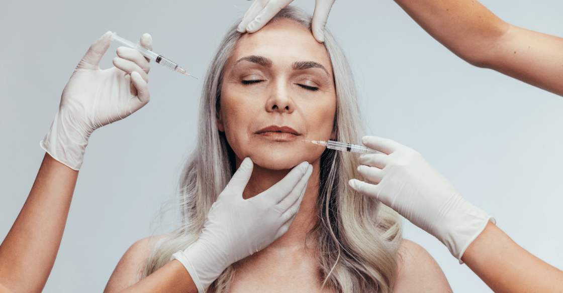 How to extend the life of botox and fillers