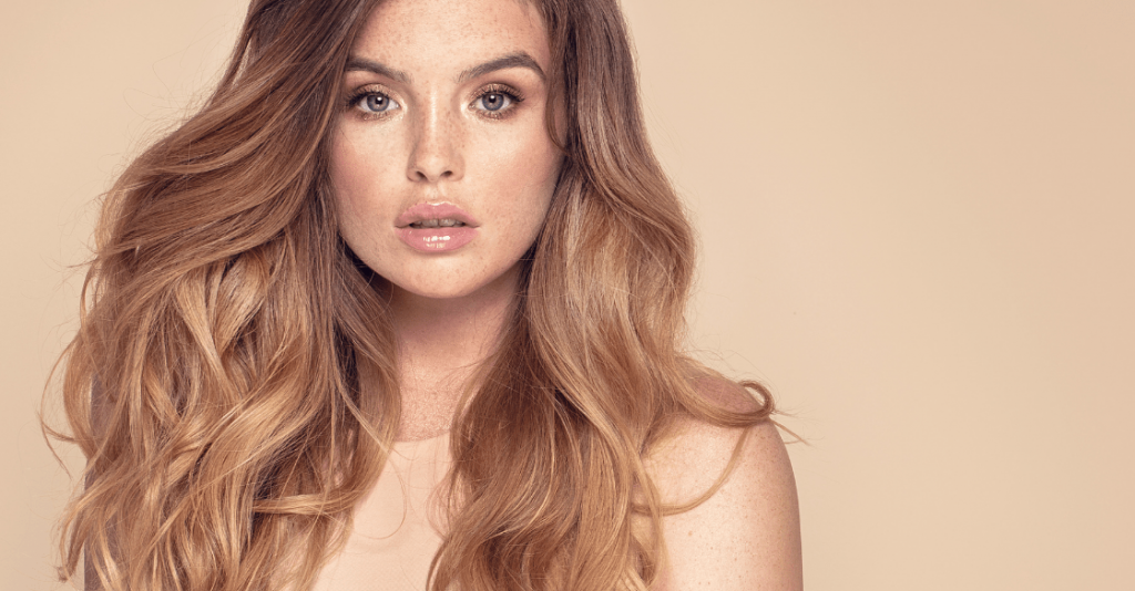 Dermal Fillers in San Diego: 7 Ways to Enhance Your Facial Features