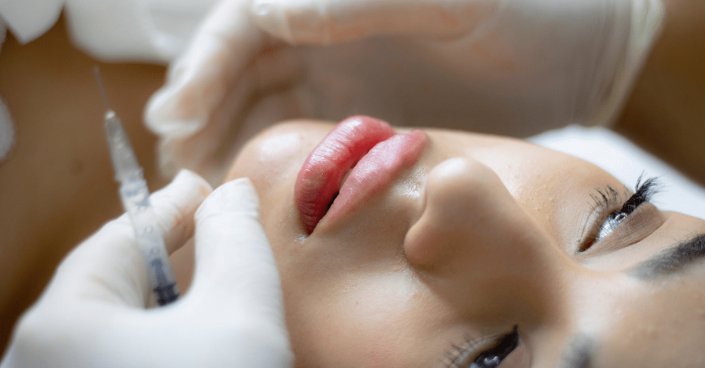 What Is Cannula for Fillers and Why We Love This Technique