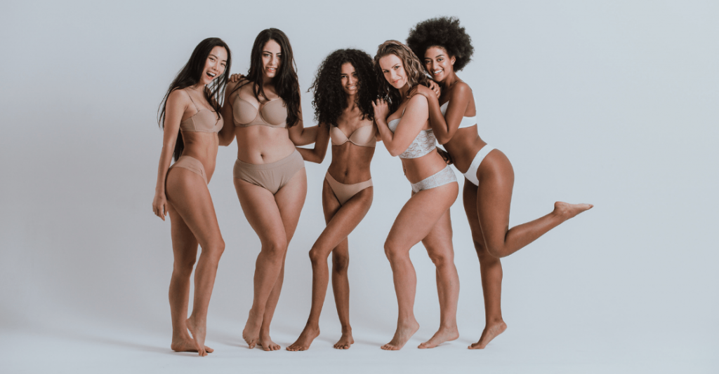 Is the Body the New Face? A Guide to Popular Body Contouring Treatments
